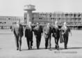 Magyar ENSZ-küldöttség indul New Yorkba