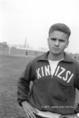 Dalnoki Jenő, olimpiai bajnok labdarúgó