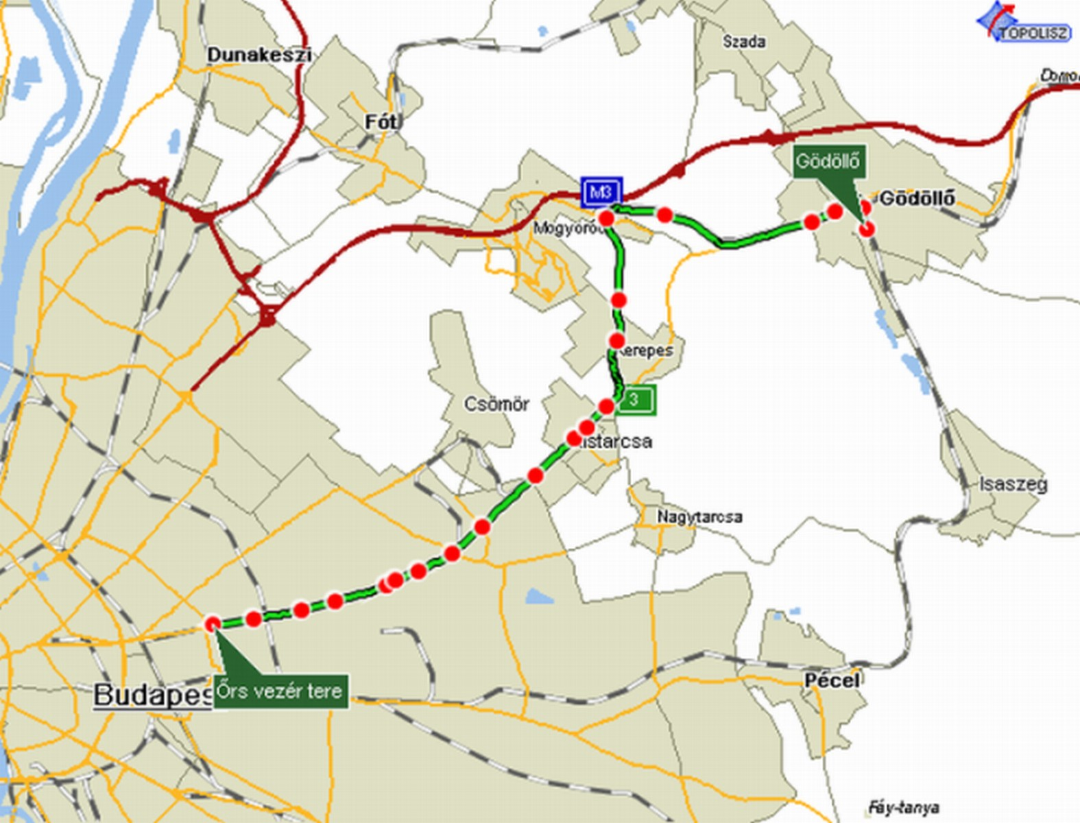 budapest térkép metróvonalakkal Közlekedési földrajz | SuliTudásbázis budapest térkép metróvonalakkal