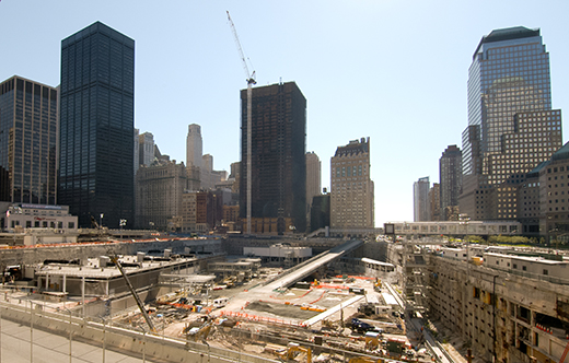 wtc-site-horizontal
