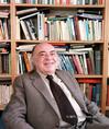 Hernádi Gyula Kossuth- és József Attila-díjas író