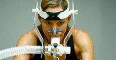 Tüdőnyomás-mérő