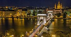 eTwinning Szeminárium Budapesten