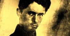 Petőfi Sándor költészete