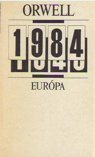 orwell_1984 (389x640)
