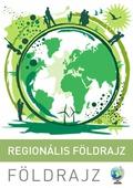 Regionális földrajz