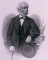 Arany János, 1880