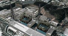 Fagyasztott Fukusima
