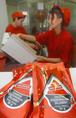 Kizárólag hazai paprikát dolgoznak fel Kalocsán