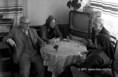 A révfülöpi öregek otthona