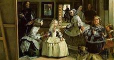 A barokkról