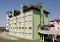 Új kórház Pásztón
