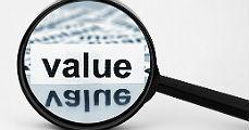 Honnan az értékek?