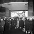 Filmszínházak Budapesten