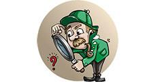 MOOC detektív