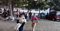 Öko iskolák