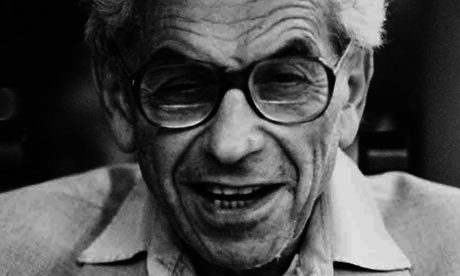 mathematician-paul-erdos-001