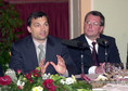 A Gazdasági Kabinet kihelyezett ülése Balatonfüreden