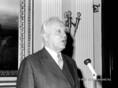 A Magyar Néprajzi Társaság emlékülése Kodályról