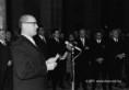 A Magyar Tanácsköztársaság évfordulója