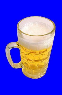 5 dl-es pohár