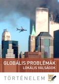 Globális problémák - lokális válságok