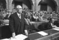 Országgyűlés 1984-ben