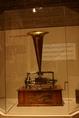 Viaszhengeres gramofon