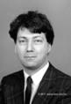 Pető Iván történész, SZDSZ-es politikus