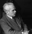 Gyöngyösi János külügyminiszter sajtótájékoztatója