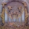 Stuhlhoff Sebestyén: A tihanyi bencés apátsági templom orgonája