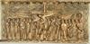 Benedetto Antelami: Krisztus levétele a keresztről