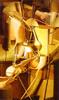 Marcel Duchamps: Agglegényei vetkőztetik a mátkát, sőt