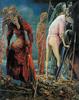 Max Ernst: Az ellenpápa