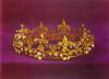 Margitszigeti korona