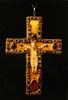 Szent Servatius mellkeresztje