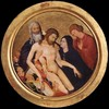 Jean Malouel: Pietá