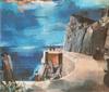Bernáth Aurél festménye