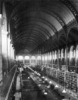 Sainte-Genevieve könyvtár