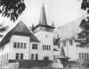 Székely Nemzeti Múzeum, Sepsszentgyörgy