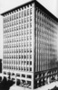 Guaranty Building, New York
