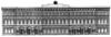 Az országháza terve