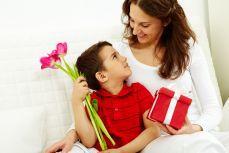 Anyák ünnepe