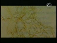 Botticelli illusztrációi