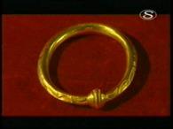 Kelta bronzok