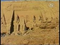 Abu Szimbel-i templom