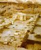 A táborváros Mithras-szentélye
