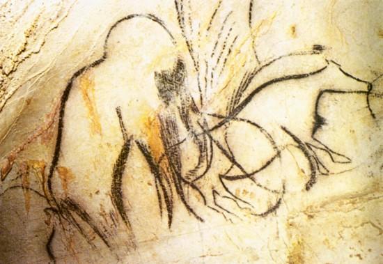 Mammut képe
