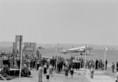 Megnyitották a Zalaegerszegi Közforgalmi Repülőteret