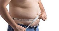 Az elhízás és hátrányai